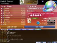 screenshot041.jpg
