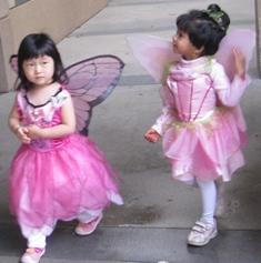 2009_halloween_7.jpg