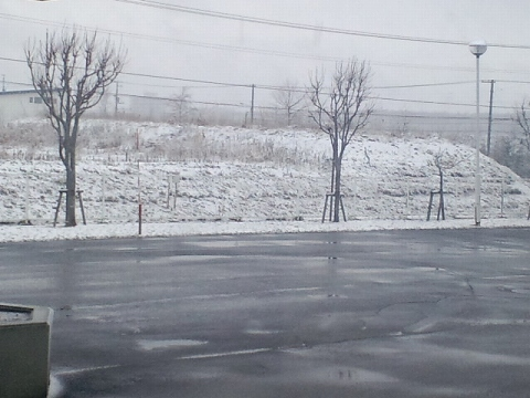 雪091111