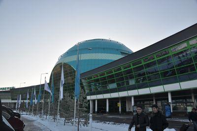 カザフスタン1031