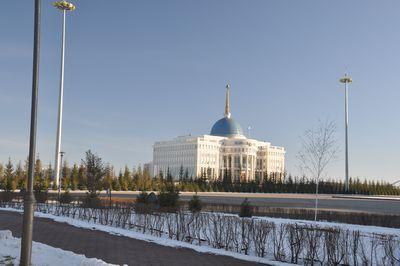 カザフスタン1030