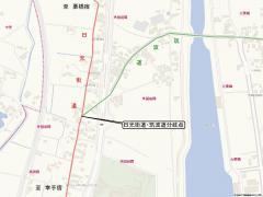 日光街道・筑波道分岐02
