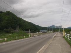 加藤谷川橋