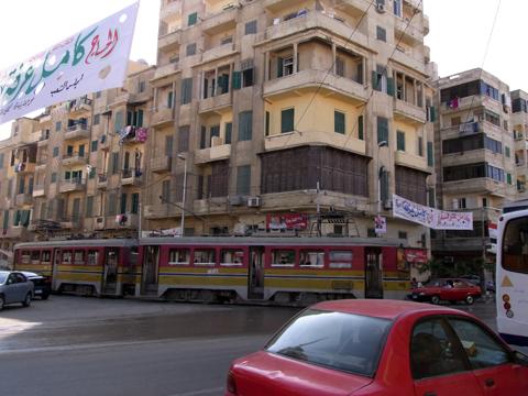 alex 2011nov tram