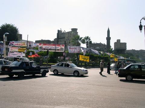 cairo 2011nov b.elect-1