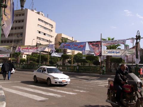 cairo 2011nov b.elect-2