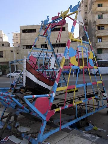 alex boat-1