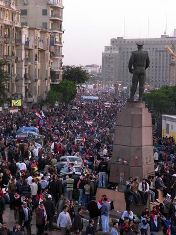 cairo 2012jan25-1