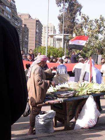 cairo 2011jan25-6