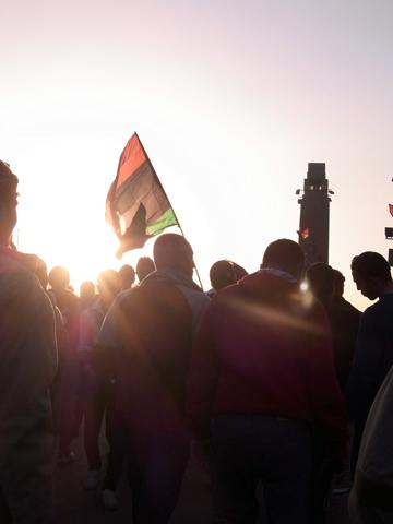 cairo 2011jan25-10