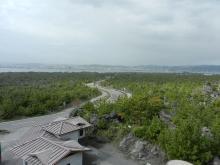 鹿児島_桜島06