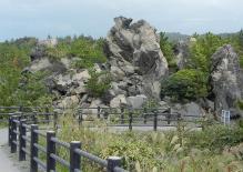 鹿児島_桜島09