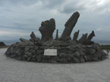 鹿児島_桜島13