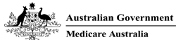 medicare_government