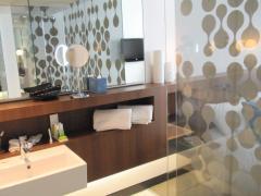 hotel3_convert_20110520124334.jpg