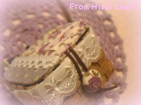 2009-09-28-03.jpg