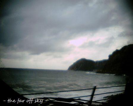 2009-10-27-07.jpg