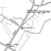map_goslow.jpg
