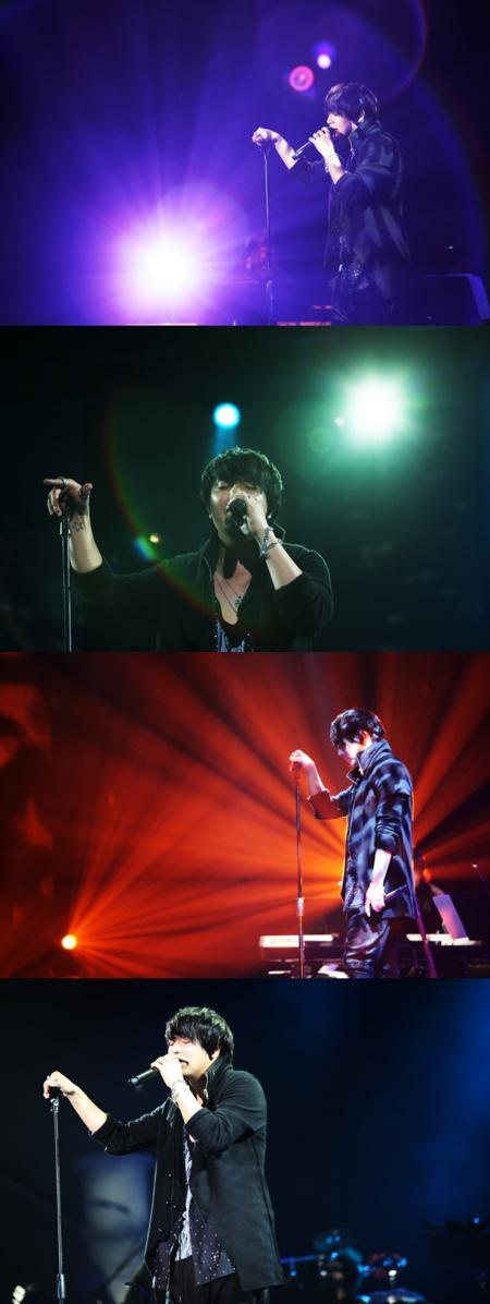 2009ハワイコンサート