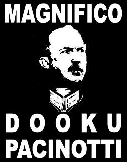 dooku.png