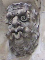 PontNeuf1