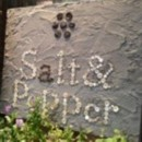 *SALT&PEPPER*さんへ