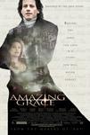amazinggrace_poster.jpg