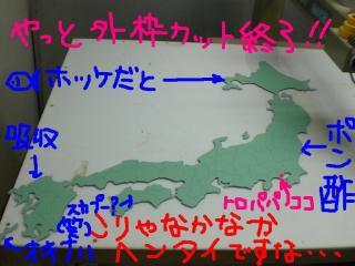 CIMG6362a.jpg