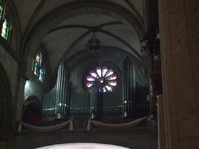 マニラ大聖堂2