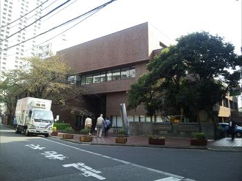 20091031-2