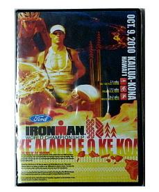 10ironman_DVD.jpg