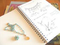091012-デザインノート