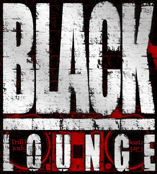 blacklounge-jpeg.jpg