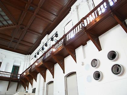 旧日本銀行京都支店02