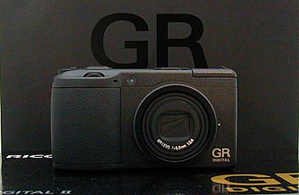 GRD2-01
