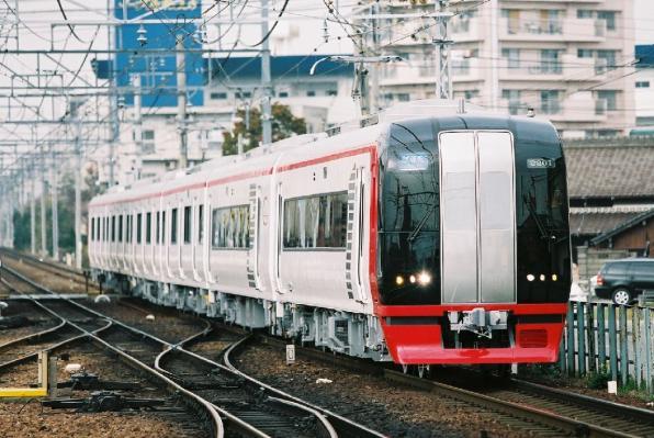 2004.12.27 2201F-02