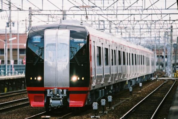 2005.01.20 2202F-03