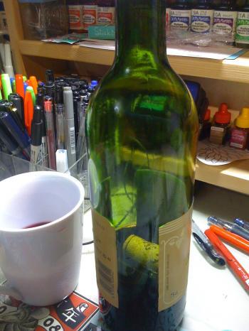 vino_convert_20090930034559.jpg