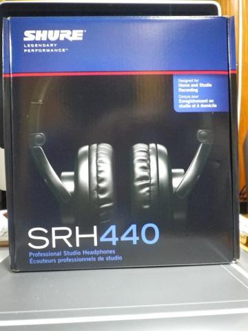 srh4401