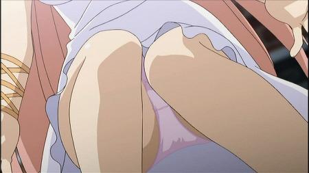 ninomiya1wa5.jpg