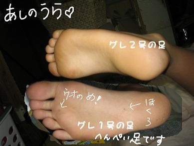 20060910155514.jpg