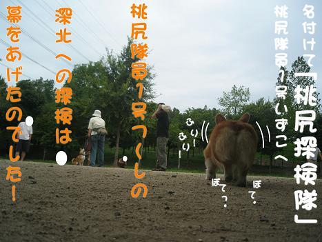 20060918164554.jpg