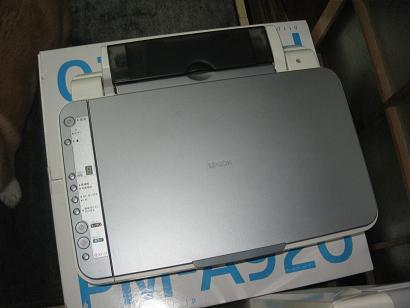 20061105203845.jpg