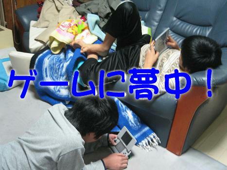 20070122194859.jpg