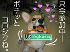 ブログランキングバナーつくしh2.JPG