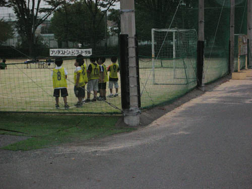 BSテニス 003