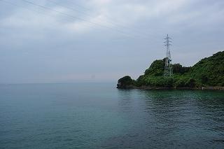 s-IMGP9463.jpg
