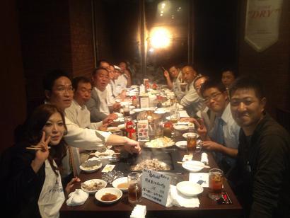 2011.10グループ