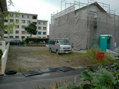 20090912-01.jpg