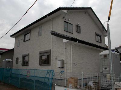 20090915-04.jpg